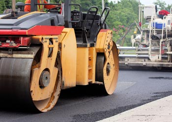 How to Prolong the Life of Your Asphalt Surface Grand Rapids