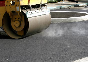 Quality Asphalt Products for Maintenance and Construction Grand Rapids Asphalt Paving