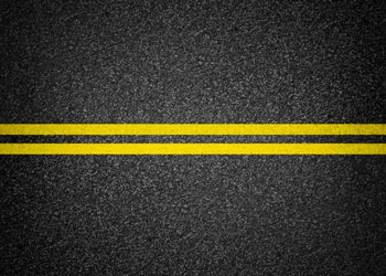 What Are the Major Differences Between Sealcoat and Asphalt Grand Rapids